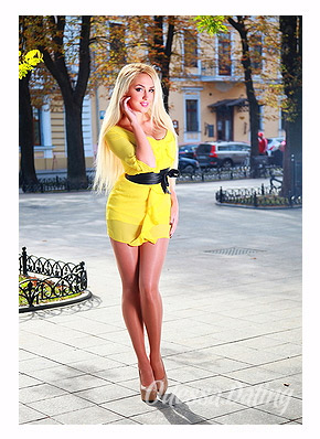 Free dating site norway